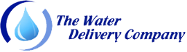The Water Delivery Company