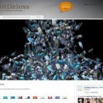 bottleless