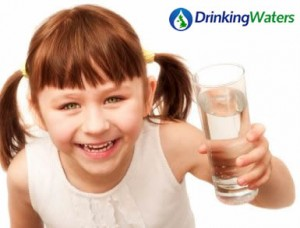 Healthy Hydration for Children